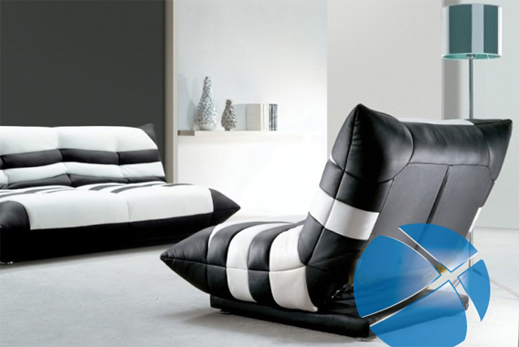 China furniture manufacturing, China leather furniture manufacturing ...