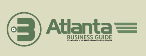 Atlanta business guide is a list of certified American manufacturing, suppliers, Atlanta wholesale vendors and US companies with international background to support worldwide business... Atlanta usa automation, apparel, lingerie, shoes, furniture, georgia beauty care, health care, chemical, automotive, usa electronics, industrial equipment, communications, tiles, usa costruction, wine, vacations, real estate... in the United States of America