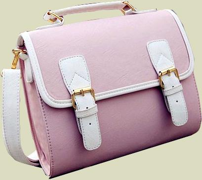 USA handbags vendors, fashion women eco leather handbags