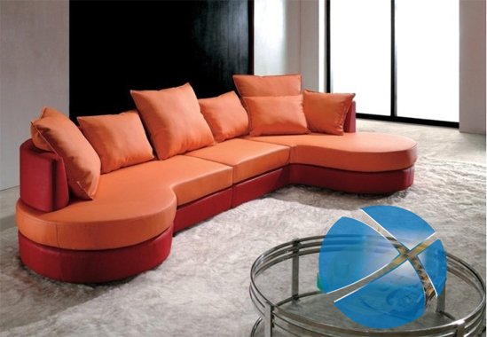 Sofa manufacturer, China sofa manufacturer China leather ...