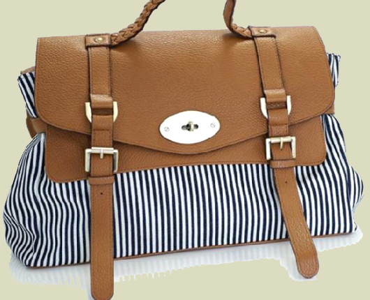 Usa Fashion Handbags Vendors Women